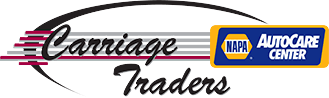 Carriage Traders Auto Repair